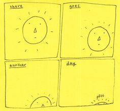 Rubyetc art and fings