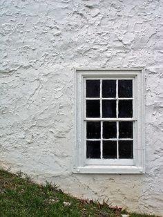 """""""window"""" by Acme Explosives on flickr"""