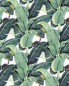 Behang is terug van weggeweest. In diepe kleuren, met weelderige bloemen of intrigerende regenwouden. Residence zet vijf stijlen op een rij. Welke stijl past bij jou?