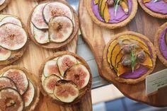 エル カフェの旗艦店が青山にオープン - 焼きたてパンやフルーツたっぷりスイーツを、デリ&コースで - 写真2   ニュース - ファッションプレス