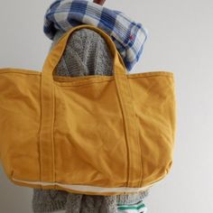 new HENLEYS SWAN SHOPPER BAG