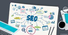 SEO-Linkbuilding: So bauen Sie erfolgreich Backlinks auf: Backlinks sind ein wichtiges Instrument der Suchmaschinenoptimierung. Mit diesen Tipps können Sie erfolgreich Backlinks aufbauen.