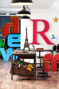 Kidimo Paris ♥