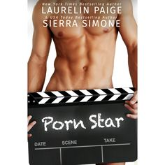 "***ARC gifted by the authors in exchange for an honest review***  Oh. My. Stars.  So, you read a book titled ""Porn Star"" and you go into it with some idea what you will be getting. And, on a lot of levels, you get what you are expecting. There is porn, and the sex scenes are plentiful and hot. And Logan is HOT and so is Devi.   But you also get a lot that you are not expecting. And for me, this is where the book needs more than 5 stars.   You like Logan. He is a good guy, he respects women…"