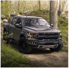 The eyes are the windows of the soul. 2019 Ford Raptor Cars - The eyes are the windows of the soul. 2019 Ford Raptor Cars Best Picture For car - Ford Pickup Trucks, Jeep Pickup, Jeep Truck, 4x4 Trucks, Truck Camping, Lifted Trucks, Pickup Camper, Raptor Truck, Ford F150 Raptor