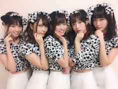 omiansary: http://blog.nogizaka46.com/ Yuri | 日々是遊楽也