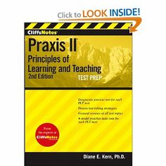 24 Best Praxis Ii Images Praxis Study Praxis Test Study Guides