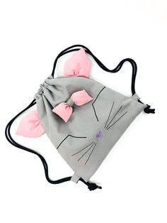 wp automatic <img> For kids - Knitting Accessories, Girls Accessories, Diy Diapers, Animal Bag, Backpack Pattern, Sewing Toys, Bags Sewing, Side Bags, Fabric Bags