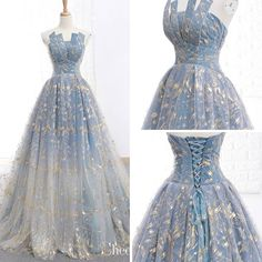 Shop-Link: Source by weddingilimler outfits unique Pretty Prom Dresses, Beautiful Dresses, Nice Dresses, Dress Outfits, The Dress, Fashion Outfits, Prom Outfits, Event Dresses, Formal Dresses