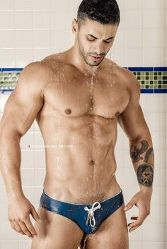 This is gay blog. It contains explicit images of adults in various sexual situations. If you are...