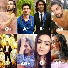 Which one is your favourite of mahabhart