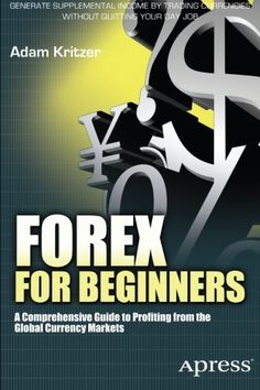 Global forex trading chicago