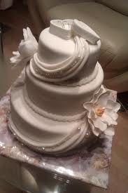 bruidstaarten - Google zoeken