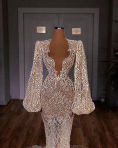 Black Girl Prom Dresses, Fancy Wedding Dresses, Glam Dresses, Event Dresses, Bridal Dresses, Fashion Dresses, Stunning Dresses, Pretty Dresses, Glamouröse Outfits