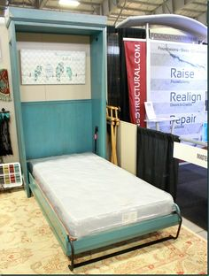 Masterpiece murphy beds manufactures murphy beds in Edmond Oklahoma. We offer murphy beds, furniture, draperies, upholstery, pillows and interior decorating Murphy Bed Desk, Murphy Bed Plans, Home Improvement Show, Home Improvement Projects, Diy Videos, Modern Murphy Beds, Decorate Your Room, Queen, Space Saving
