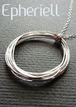 top ten jewelry tutorial sites  http://epherielldesigns.com/top-10-jewelry-tutorials