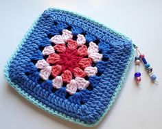 monederos crochet (15)