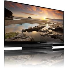 """Mitsubishi WD-73840 73-Inch 1080p Projection TV by Mitsubishi. $1805.68. From the Manufacturer                82"""" Diamond 3D DLP Home Cinema TV                                    Product Description                82"""" Diamond 3D DLP Home Cinema TV"""