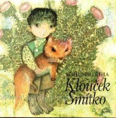 Illustration Jan Kudláček Tinkerbell, Disney Characters, Fictional Characters, Disney Princess, Illustration Children, Children Books, Painting, Illustrations, Art