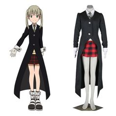 2019 Anime Fate Zero Kayneth El-melloi Archibald Uniform Cosplay Costume Street Price Back To Search Resultsnovelty & Special Use Women's Costumes