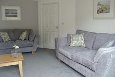 fab front room