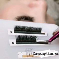 Big Eyelashes, Eyelashes Drawing, Perfect Eyelashes, White Eyelashes, How To Grow Eyelashes, Longer Eyelashes, Eyelash Tips, Eyelash Tinting, Eyelash Curler