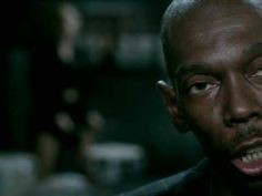 Music video by Faithless performing Mass Destruction. (c) 2004 SONY BMG MUSIC ENTERTAINMENT (UK) Limited