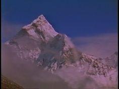 Maravilhas da Natureza - Himalaia