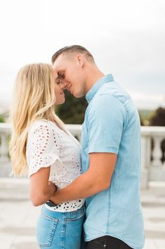 Utah State Capitol Engagement Photography | Tori & Tanner - Abbey Kyhl Country Engagement Pictures, Engagement Photo Outfits, Fall Engagement, Engagement Session, Engagement Photos, Clothing Photography, Couple Photography, Engagement Photography, Wedding Photography