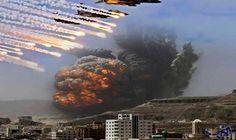 6 قتلى و 47 جريحًا في سقوط…