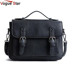ed98a2aa3046 Satchels luxury handbag women bag designer 2018 crossbody bag women  messenger bag handbag women famous brand