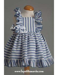 Girls Frock Design, Baby Dress Design, Baby Girl Dress Patterns, Baby Girl Frocks, Frocks For Girls, Little Girl Dresses, Baby Frocks Designs, Kids Frocks Design, Kids Blouse Designs