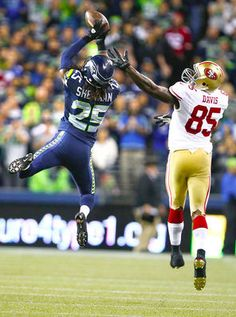 Official Nike Jerseys Cheap - favorite seahawks on Pinterest | Seahawks, Seattle Seahawks and ...