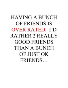 1000 images about friendship quotes on pinterest