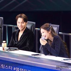 It's been a long time since I upload about JenKai. © To the rightful owner. Exo Couple, Korean Couple, Kai Exo, Chanyeol, K Pop, Dont Want To Lose You, Kpop Couples, Kpop Guys, Jennie Blackpink