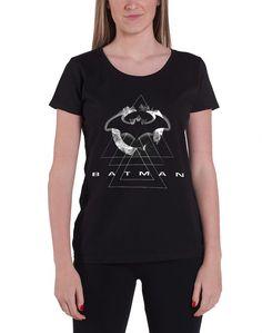 Mystic Batman Shirt - $25 - Gifts for Batman Fans! - http://amzn.to/2aauJqB