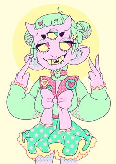 """ghoulkiss: """" child patreon """""""