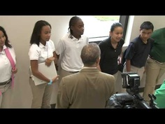 School Zone Dallas (9/4/12) Dallas ISD's Important Message to Parents on School Zone Dallas