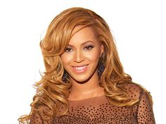 Rumor Alert: Beyoncé to Cover March 2013 Issue of 'Vogue'