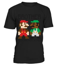 # Brother From Another Mother .  TIP: If you buy 2 or more (hint: make a gift for someone or team up) you'll save quite a lot on shipping.Guaranteed safe and secure checkout via:Paypal | VISA | MASTERCARD