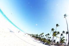 Paradise Punta Cana, Dominican Republic