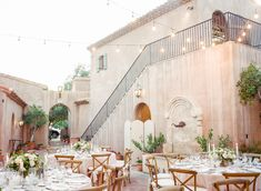 La Tavola Fine Linen Rental: Liza Blush over Nuovo White | Photography: Rebecca Yale Photography, Planning & Design: Imoni Events, Florals: Flower Studio, Paper Goods: Victoria York Designs, Venue: Hotel Adeline, Rentals: Event Rents and Prim Rentals