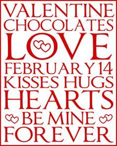 valentine's day emoji 2 cheat