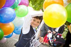 Hochzeitsfoto: Timo Bühring www.prepixel.de www.facebook.com/PrePixel
