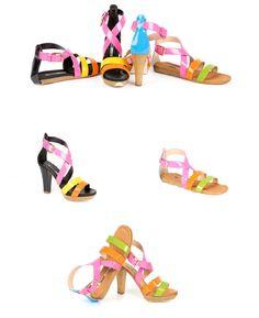 scarpe & scarpe (condivisa)