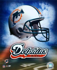 Watch Miami Dolphins 2013 NFL Games Online