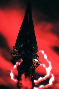 Mass Screencap Effect Mass Effect Reapers, Mass Effect 3, Kaidan Alenko, Commander Shepard, Black Order, Final Fantasy Xv, Darth Vader, Memes, Gaming
