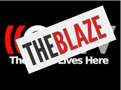 Do you wish the media would be honest? Have you realized you never learned as much as you thought about the Constitution, and about how entrepreneurs succeeded? Subscribe to The Blaze TV. It's affordable, and you will have the opportunity to learn about those things you missed in school: http://www.theblaze.com/TV/