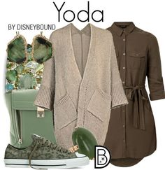 """Get ready for Disney's Star Wars weekends with the """"Star Wars Style"""" contest!"""
