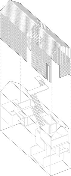 Untitled | Yale School of Architecture